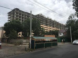 Власти Ростова намерены оспорить решение суда о взыскании 695,4 млн руб.