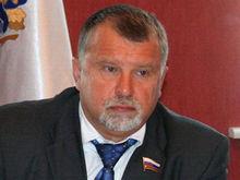 Нижегородский депутат проходит по делу о хищении денег из избирательного фонда