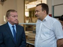 Бывшего гендиректора ростовского оборонного предприятия судят за упущенную прибыль