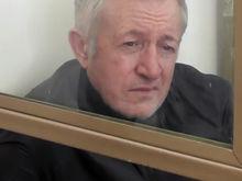 Сбербанк потребовал с осужденного ростовского предпринимателя 170 млн рублей