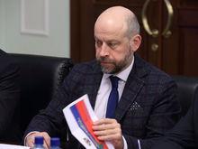 Крупному чиновнику из Челябинской области грозит уголовное дело