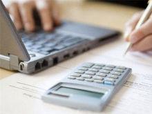 Сдающие в аренду коммерческую недвижимость физлица могут перейти на ИП
