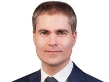 Владимир Панов поздравил нижегородцев с Днем работников дорожного хозяйства