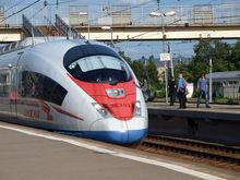 ВСМ Челябинск — Екатеринбург получила положительное заключение