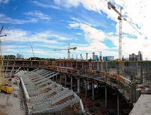 «Денег нет, но вы стройте». Международные аудиторы одобрили самый дорогой проект на Урале