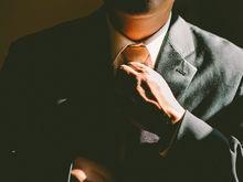 Новый офис по обслуживанию корпоративных клиентов открыл Сбербанк