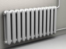 УК «Нижегородская коммунальная компания» оштрафована за ограничение тепла