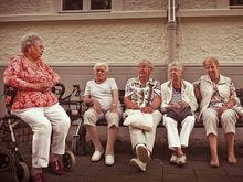 «Буду работать, пока ноги ходят». Россияне рассказали, как планируют выживать на пенсии
