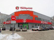 «Пятёрочка» вернется в Красноярск до конца года