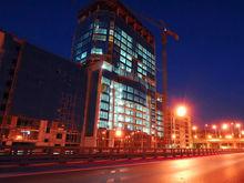Московская компания подала повторный иск к застройщику Sheraton в Ростове