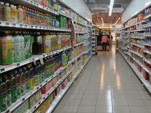 Вместо павильонов: «Командор» запустил в Красноярске новый формат минимаркетов