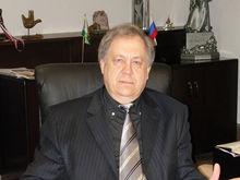 В Челябинске нашли «грубейшие нарушения» в декларации депутата Заксобрания Янова
