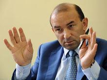 """Площадки """"Евродона"""" отключат от электроэнергии из-за долга в 50 млн рублей"""