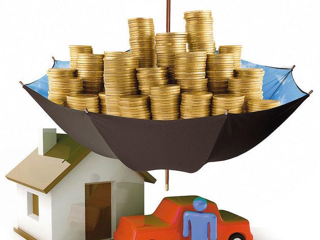Министр труда: «За 2018 год зарплаты растут беспрецедентными темпами». А доходы — нет