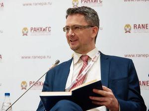 Дмитрий Волошин: «Бизнес не для каждого. У предпринимателя есть минимум 5 важных свойств»