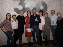 Бизнес-потенциал культурных проектов: 300 стартапов «прокачали» творческих красноярцев