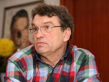 Анатолий Марчевский уволен, а екатеринбургский цирк на грани закрытия. Что произошло?