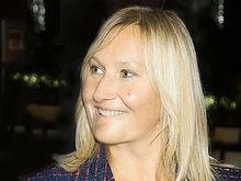 Елену Батурину вновь не догнать: Forbes назвал 25 богатейших женщин России. РЕЙТИНГ