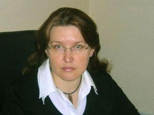 Экономикой Екатеринбурга будет заведовать экс-помощница Высокинского