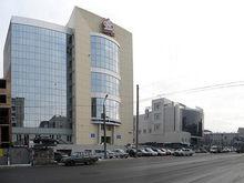 «На деньги пенсионеров!» Кондиционер почти за 1 млн руб. планирует купить Пенсионный фонд