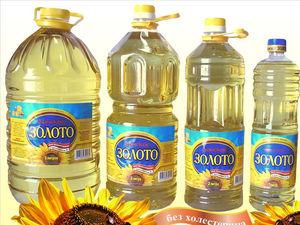 «Открытие» продаст производство масла в Ростовской области