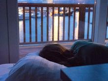 Долго лежите перед сном? Этот способ поможет заснуть за две минуты