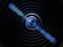 Новая система видеофиксации начала работать на выезде из Красноярска