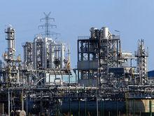 Нижегородская промышленность. Новые пути развития