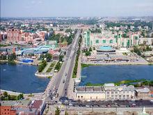 В Челябинске бюджетное предприятие должно «Фортуму» 1,7 млрд руб.