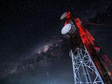 Почти 55 млн рублей на развитие сотовой связи выделит новосибирское правительство