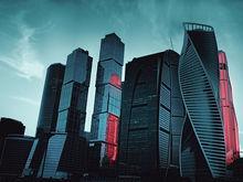 Новосибирцы активно интересуются квартирами в Москве