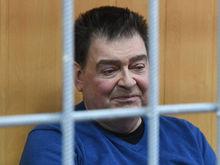 Ростовскому бизнесмену продлили срок содержания под стражей