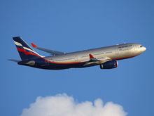 Челябинск проиграл Екатеринбургу региональный хаб «Аэрофлота»