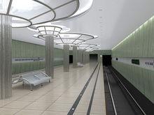 Очередная компания требует признать банкротом подрядчика по строительству метро «Стрелка»