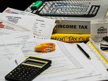Путешествия без виз и новые налоговые декларации — что ждет россиян в ноябре