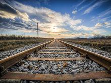 Красноярская железная дорога отменяет фирменный поезд «Красноярск-Новосибирск»