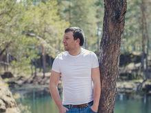 «Обидно за свою Родину!» Юрист решил баллотироваться в губернаторы Челябинской области