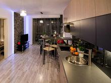 «После отмены госипотеки началось возвращение на вторичный рынок». Новосибирский аналитик