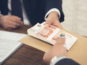 В Ростовской области в 2018 выдано кредитов на 863 млрд рублей