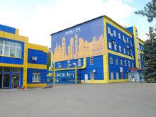 В Ростовской области может остановиться крупный стекольный завод