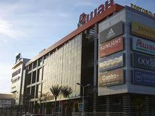 Еще один МФЦ откроется в торговом центре Нижнего Новгорода