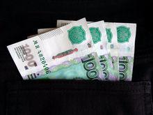 ЦБ борется с продавцами денег. Банки могут утратить интерес к обслуживанию микробизнеса