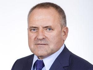 В Ростове бизнесмены получили срок за хищение 87 млн рублей на объекте ЧМ-2018