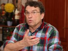 «Руки прочь, ничтожества, от Марчевского!». Экс-глава цирка эффектно ответил на обвинения