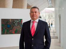 Уральскому олигарху порвали дорогую картину Дали. Каковы шансы вернуть тысячи евро?