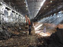В модернизацию электродного завода в Ростовской области вложат 1,5 млрд рублей