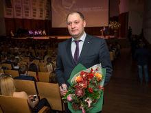 Станислав Могильников возглавит объединенный бизнес ВТБ в Новосибирской области