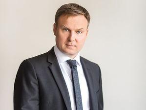 Юрий Авдеев  возглавит объединенный бизнес ВТБ в Ростовской области