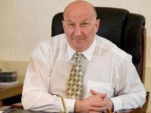 Министр здравоохранения РФ Вероника Скворцова уволила ректора КрасГМУ Ивана Артюхова