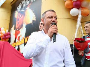 Экс-директор Ростовского цирка обжаловал свое увольнение через суд